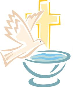 Sv. Krst